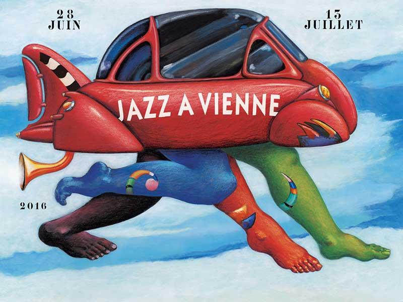 visuel-jazzavienne-2016